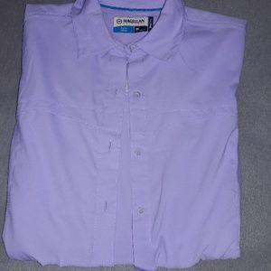 ⭐2x25⭐MAGELLAN. Women shirt